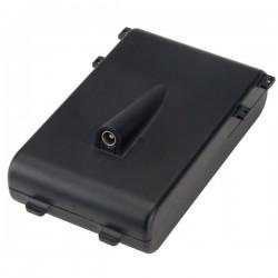 NAO Battery
