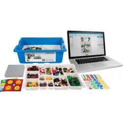 Rinkinys LEGO StoryStarter