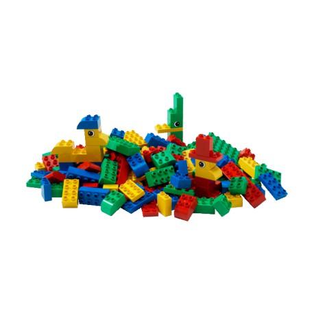 LEGO® DUPLO® Kaladėlių rinkinys