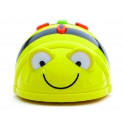 Bee-Bot® Rechargeable Floor Robot Single