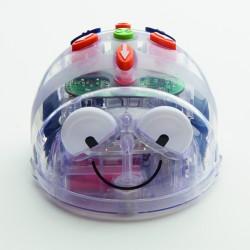 Blue-Bot Bluetooth Programmable Floor Robot