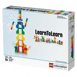 LearnToLearn Core Set