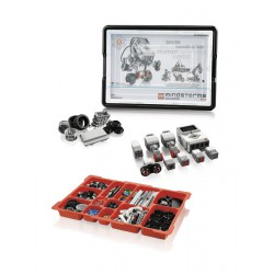 LEGO® MINDSTORMS® Education Konstruktorius