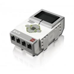 EV3 Mikrodators