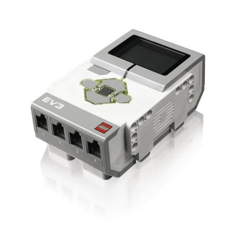 EV3 Procesorius