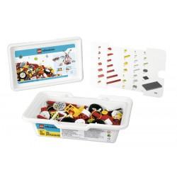 LEGO® Education WeDo™ Konstruktoriaus priedas