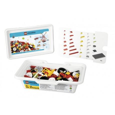 LEGO® Education WeDo™ Resource set