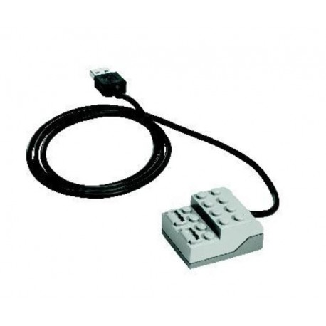 LEGO® Education WeDo USB Hubs