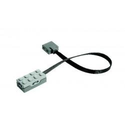 LEGO® Education WeDo™ Šūpsenors/Tilt sensor