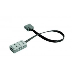 LEGO® Education WeDo™ Tilt sensor