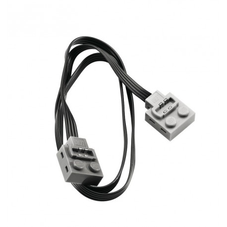 Power Functions Extentions wire 20