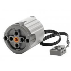 Power Functions XL-Motor