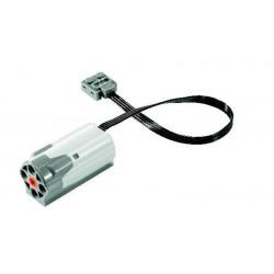 Power Functions M-Motor
