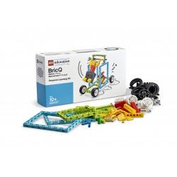 LEGO® Education BricQ Motion Prime