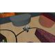Virtual Robotics Toolkit klasės paketas