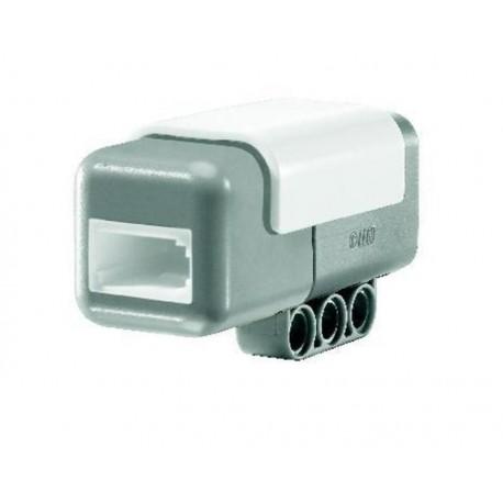 Vernier NXT Sensor Adaptor