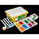 LEGO® Education SPIKE Essential