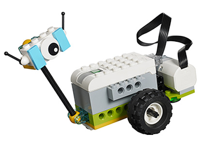 LEGO Education WeDo 2.0 Core Set - SIMPO